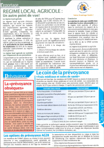 https://www.uniat-alsace.fr/wp-content/uploads/2016/08/10-211x300.png