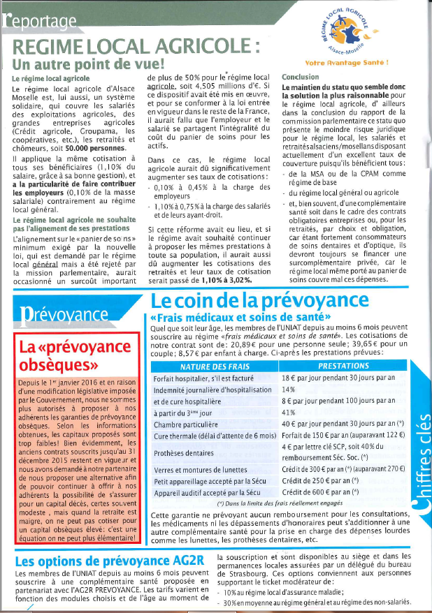 https://www.uniat-alsace.fr/wp-content/uploads/2016/08/10.png