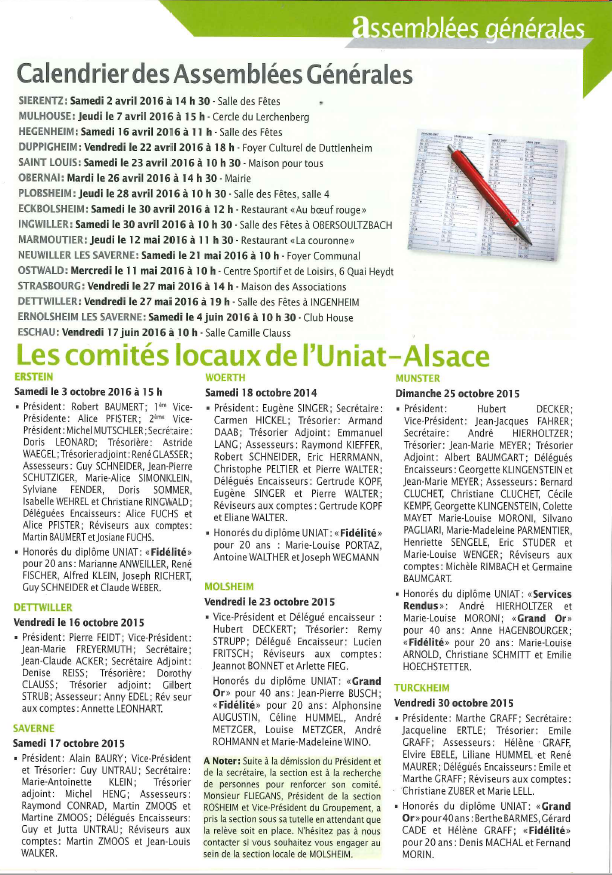 https://www.uniat-alsace.fr/wp-content/uploads/2016/08/14.png