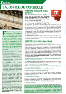 https://www.uniat-alsace.fr/wp-content/uploads/2016/08/2-212x300.png