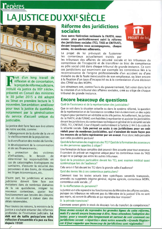 https://www.uniat-alsace.fr/wp-content/uploads/2016/08/2.png