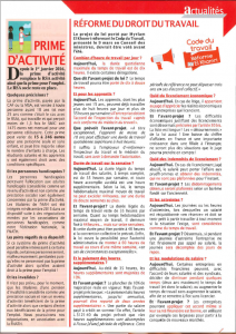https://www.uniat-alsace.fr/wp-content/uploads/2016/08/3-212x300.png