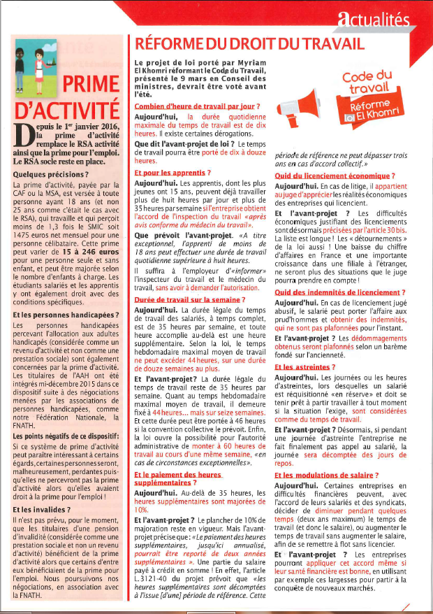 https://www.uniat-alsace.fr/wp-content/uploads/2016/08/3.png