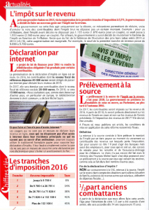 https://www.uniat-alsace.fr/wp-content/uploads/2016/08/4-214x300.png