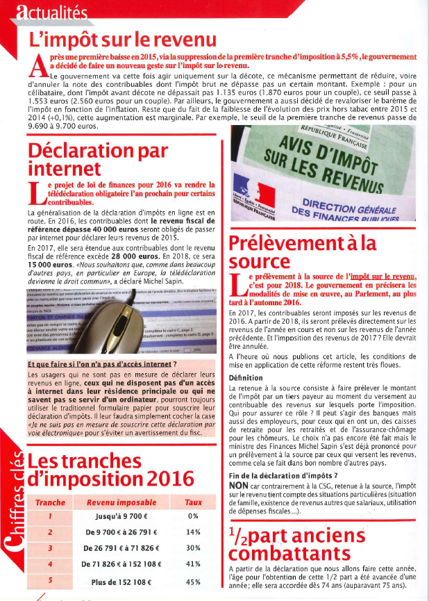 https://www.uniat-alsace.fr/wp-content/uploads/2016/08/4.png
