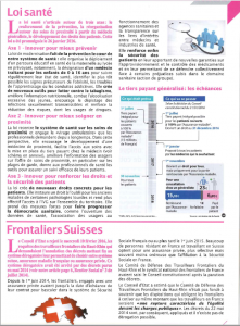 https://www.uniat-alsace.fr/wp-content/uploads/2016/08/5-221x300.png