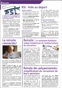 https://www.uniat-alsace.fr/wp-content/uploads/2016/08/6-214x300.png