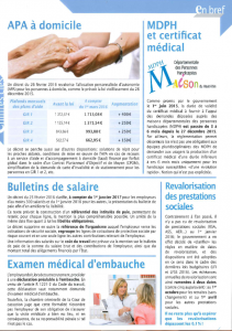 https://www.uniat-alsace.fr/wp-content/uploads/2016/08/7-211x300.png