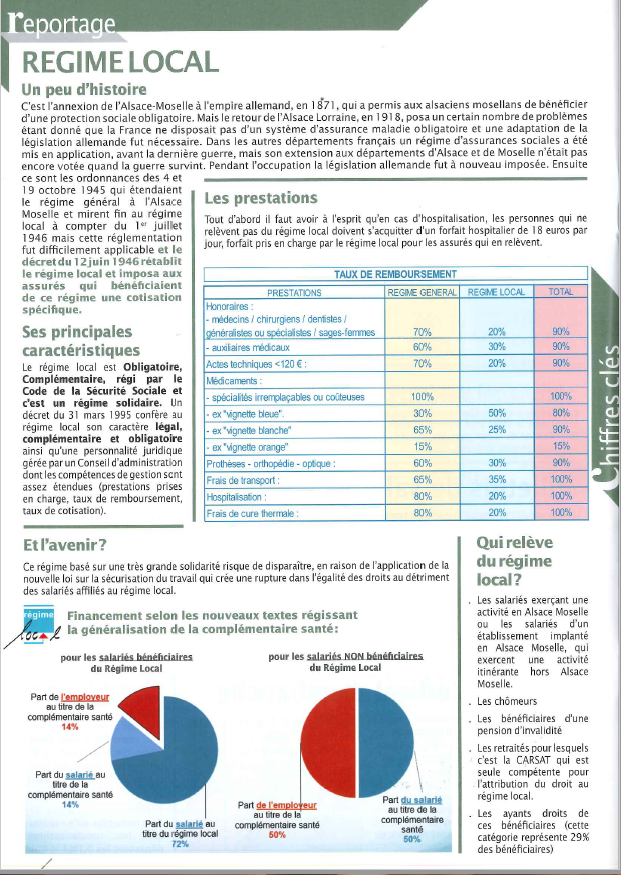 https://www.uniat-alsace.fr/wp-content/uploads/2016/08/8.png