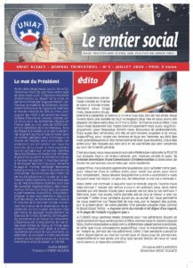 https://www.uniat-alsace.fr/wp-content/uploads/2020/11/UNIAT-ALSACE-Journal-juillet-20-Page-01-217x300.jpg