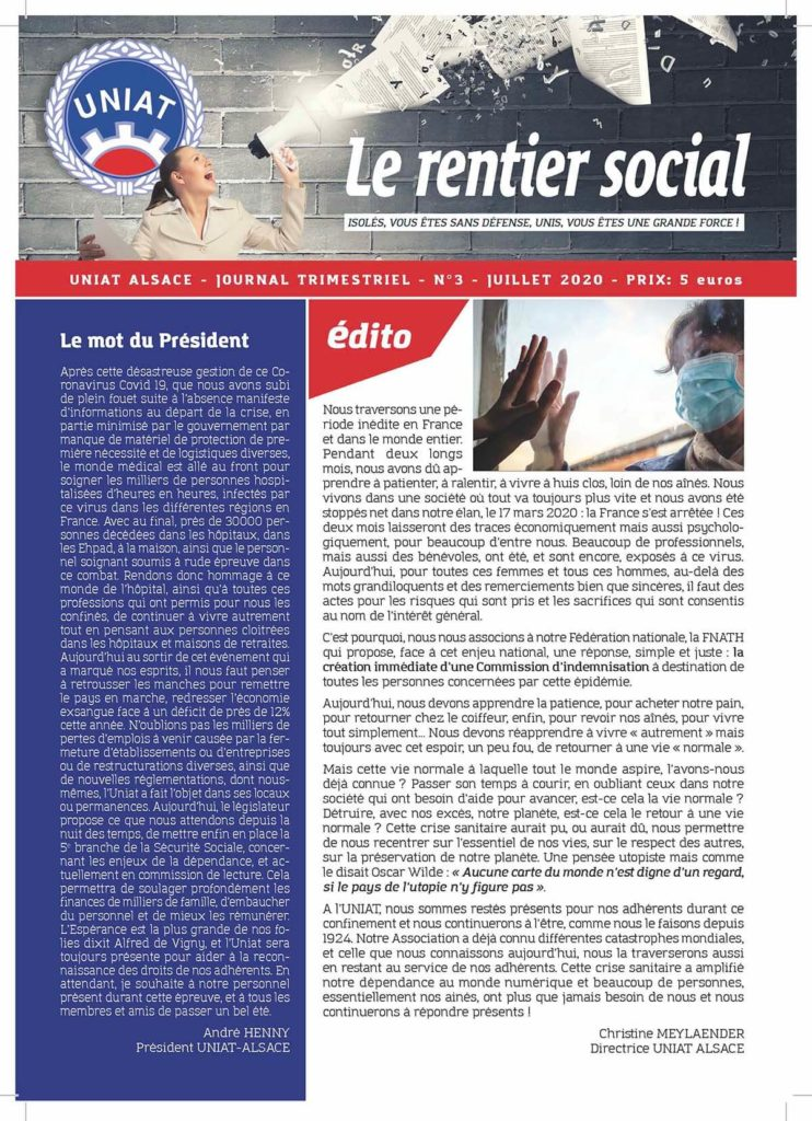 https://www.uniat-alsace.fr/wp-content/uploads/2020/11/UNIAT-ALSACE-Journal-juillet-20-Page-01-742x1024.jpg