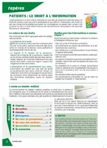 https://www.uniat-alsace.fr/wp-content/uploads/2020/11/UNIAT-ALSACE-Journal-juillet-20-Page-02-217x300.jpg