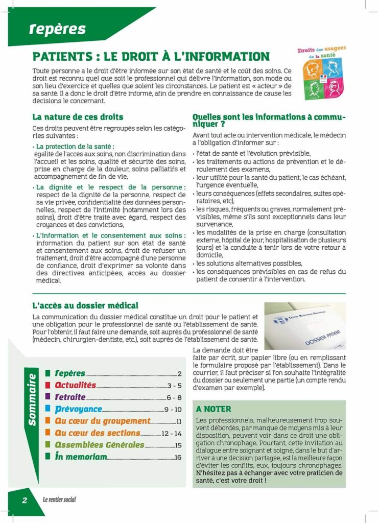 https://www.uniat-alsace.fr/wp-content/uploads/2020/11/UNIAT-ALSACE-Journal-juillet-20-Page-02-742x1024.jpg