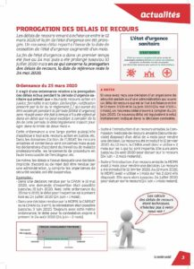 https://www.uniat-alsace.fr/wp-content/uploads/2020/11/UNIAT-ALSACE-Journal-juillet-20-Page-03-217x300.jpg