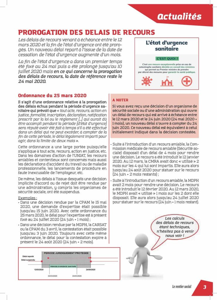https://www.uniat-alsace.fr/wp-content/uploads/2020/11/UNIAT-ALSACE-Journal-juillet-20-Page-03-742x1024.jpg