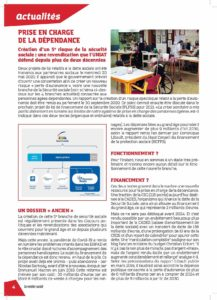 https://www.uniat-alsace.fr/wp-content/uploads/2020/11/UNIAT-ALSACE-Journal-juillet-20-Page-04-217x300.jpg