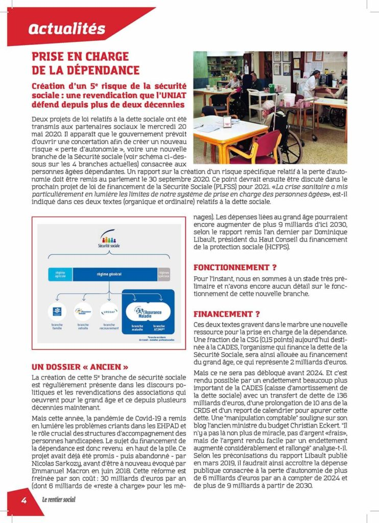https://www.uniat-alsace.fr/wp-content/uploads/2020/11/UNIAT-ALSACE-Journal-juillet-20-Page-04-742x1024.jpg