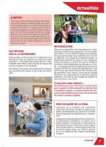 https://www.uniat-alsace.fr/wp-content/uploads/2020/11/UNIAT-ALSACE-Journal-juillet-20-Page-05-217x300.jpg