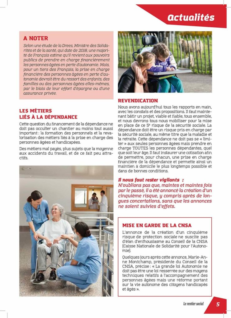 https://www.uniat-alsace.fr/wp-content/uploads/2020/11/UNIAT-ALSACE-Journal-juillet-20-Page-05-742x1024.jpg