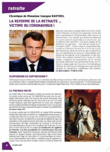 https://www.uniat-alsace.fr/wp-content/uploads/2020/11/UNIAT-ALSACE-Journal-juillet-20-Page-06-217x300.jpg