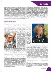 https://www.uniat-alsace.fr/wp-content/uploads/2020/11/UNIAT-ALSACE-Journal-juillet-20-Page-07-217x300.jpg