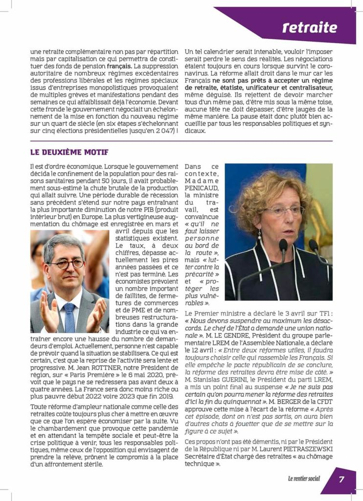 https://www.uniat-alsace.fr/wp-content/uploads/2020/11/UNIAT-ALSACE-Journal-juillet-20-Page-07-742x1024.jpg