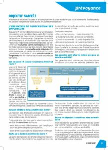 https://www.uniat-alsace.fr/wp-content/uploads/2020/11/UNIAT-ALSACE-Journal-juillet-20-Page-09-217x300.jpg