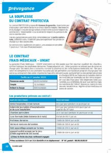 https://www.uniat-alsace.fr/wp-content/uploads/2020/11/UNIAT-ALSACE-Journal-juillet-20-Page-10-217x300.jpg