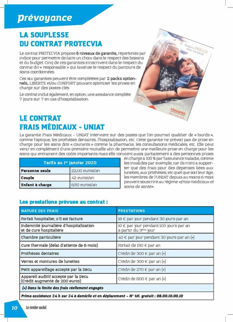 https://www.uniat-alsace.fr/wp-content/uploads/2020/11/UNIAT-ALSACE-Journal-juillet-20-Page-10-742x1024.jpg