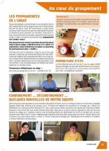 https://www.uniat-alsace.fr/wp-content/uploads/2020/11/UNIAT-ALSACE-Journal-juillet-20-Page-11-217x300.jpg