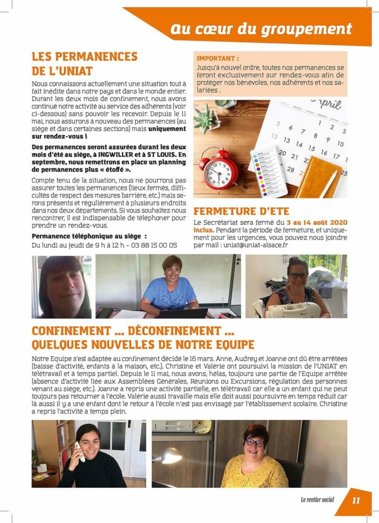 https://www.uniat-alsace.fr/wp-content/uploads/2020/11/UNIAT-ALSACE-Journal-juillet-20-Page-11-742x1024.jpg
