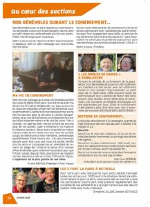 https://www.uniat-alsace.fr/wp-content/uploads/2020/11/UNIAT-ALSACE-Journal-juillet-20-Page-12-217x300.jpg