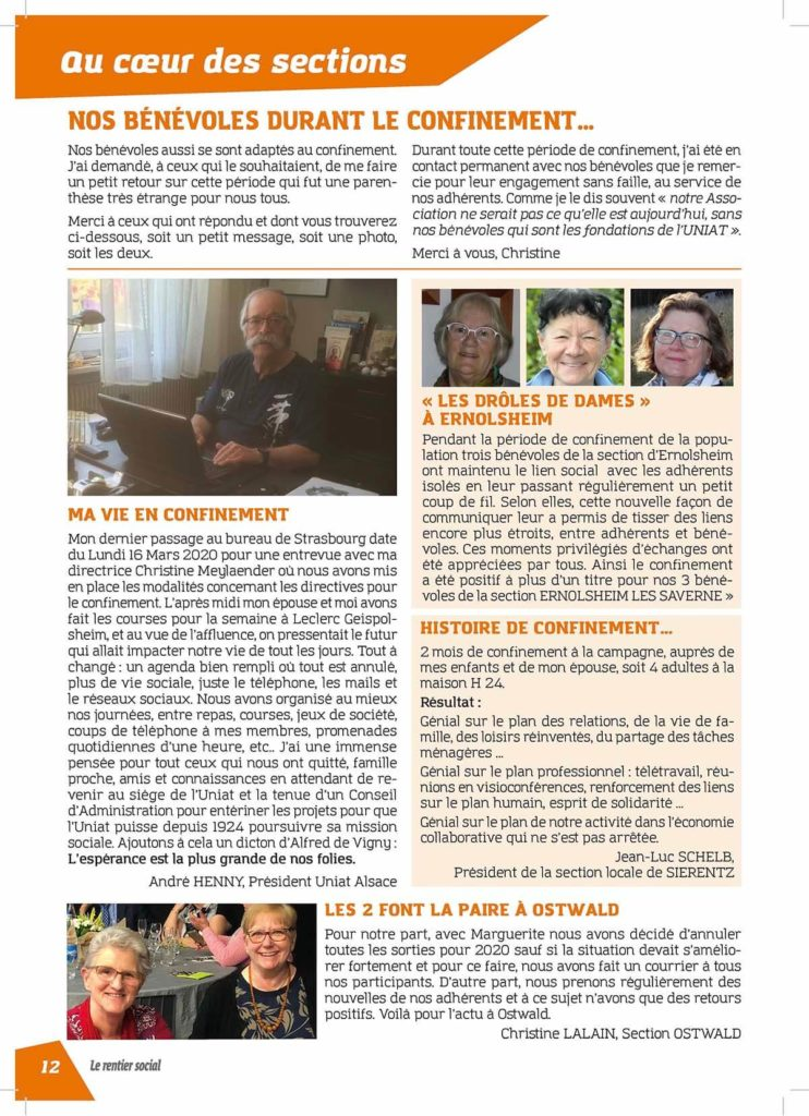 https://www.uniat-alsace.fr/wp-content/uploads/2020/11/UNIAT-ALSACE-Journal-juillet-20-Page-12-742x1024.jpg