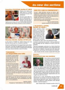 https://www.uniat-alsace.fr/wp-content/uploads/2020/11/UNIAT-ALSACE-Journal-juillet-20-Page-13-217x300.jpg