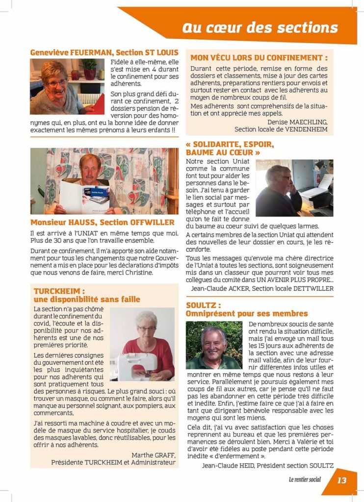https://www.uniat-alsace.fr/wp-content/uploads/2020/11/UNIAT-ALSACE-Journal-juillet-20-Page-13-742x1024.jpg