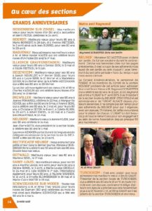 https://www.uniat-alsace.fr/wp-content/uploads/2020/11/UNIAT-ALSACE-Journal-juillet-20-Page-14-217x300.jpg