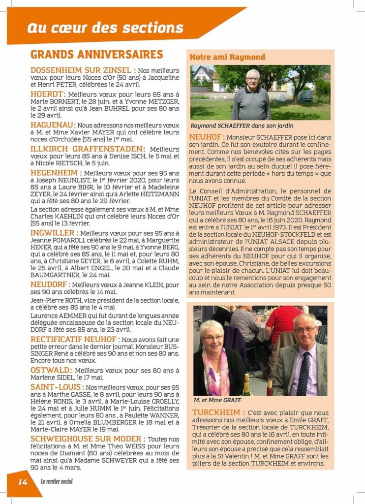 https://www.uniat-alsace.fr/wp-content/uploads/2020/11/UNIAT-ALSACE-Journal-juillet-20-Page-14-742x1024.jpg