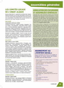 https://www.uniat-alsace.fr/wp-content/uploads/2020/11/UNIAT-ALSACE-Journal-juillet-20-Page-15-217x300.jpg